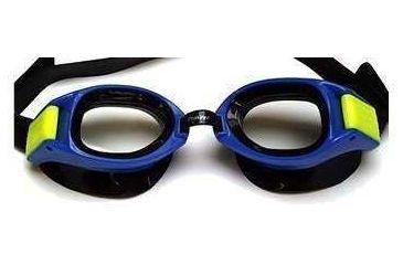 123475ca02 SportRX Swim Prescription Goggles SP40 Pink