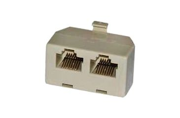 Sport s Radar RJ45/CAT5 Signal Splitter