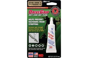 Sportsmans DriveGrip Anti SBP00071