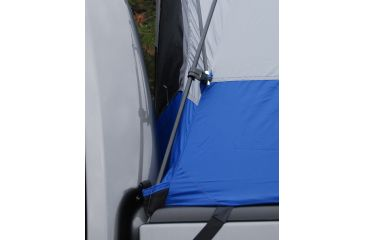 Sportz by Napier 57 Series Truck Tent - Full Size Long Bed 57011