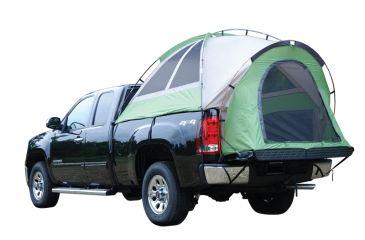 Sportz by Napier Backroadz Truck Tent