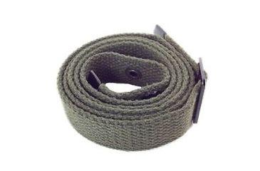 3-Springfield Armory Cotton Sling
