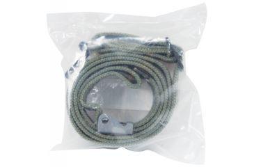 1-Springfield Armory Cotton Sling