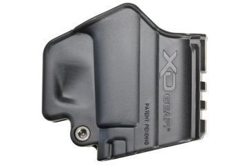 Springfield Armory XD Gear Holsters