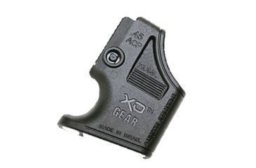Springfield Armory XD Gear Magazine Loader For .45 ACP