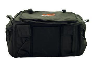 Springfield Armory XD Tactical Gear Bag