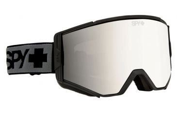 Spy Optic Ace Ski Goggles Free Shipping Over 49
