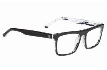 ebfd46ce8b261 Spy Optic Asher Eyeglasses