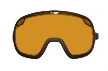 Spy Optic Bravo Replacement Lens Free Shipping Over 49