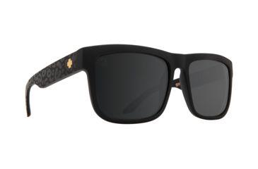 df133a0c5ed Spy Optic Discord Single Vision Prescription Sunglasses