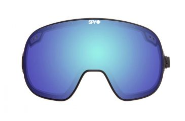 Spy Optic Doom Replacement Lens Free Shipping Over 49