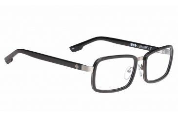 0ffb6bf62d Spy Optic Emmett Eyeglasses