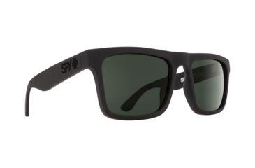 780c82ef19 ... W Light Blue Spectra Lens. Spy Optic Flynn Eyewear - Unisex - Sunglasses