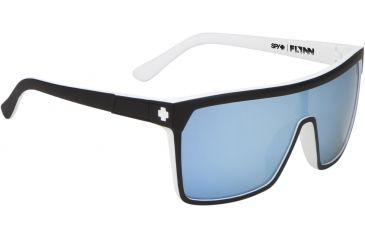 d1fa2999abf Spy Flynn Sunglasses Tortoise