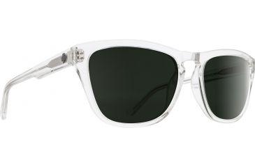 d6db29b50d Spy Optic Hayes Sunglasses