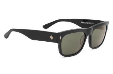 d05d1e816a Spy Optic Hennepin Sunglasses