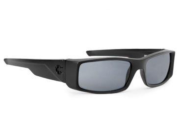 824735d8f4 Spy Optic Hielo Sunglasses