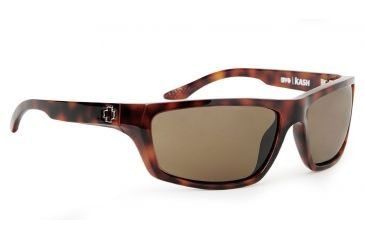 2203c58ec07 Spy Optic Kash Sunglasses w  Classic Tortoise Frame   Bronze Lens