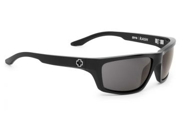 05d2ec10e5c Spy Optic Kash Sunglasses