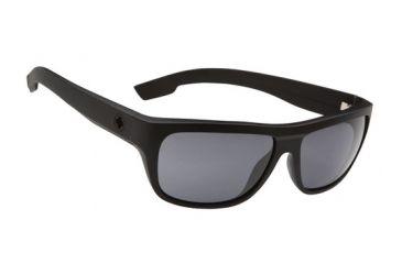 b8564a84210 Spy Optic Lenox Sunglasses - Matte Black frame