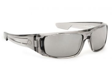 spy optic sunglasses rb1t  spy optic rx glasses