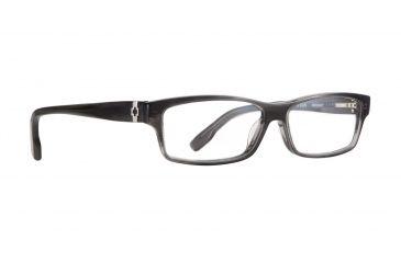 Spy Optic Progressive Prescription Eyeglasses - Kyan 56 - Smoke Frame SRX00047PROG