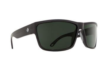7614b31b92 Spy Optic Rocky Sunglasses