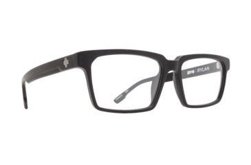 9aee99d18411 Spy Optic Rylan Eyeglass Frame-SRX00125