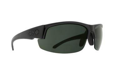 a2511e760bb Spy Optic Sprinter Sunglasses