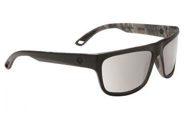 6dfa770523 Spy Optic Spy Optic Angler Sunglasses-673237667832