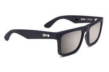Spy Optic Spy Optic Fold Sunglasses 673174374832