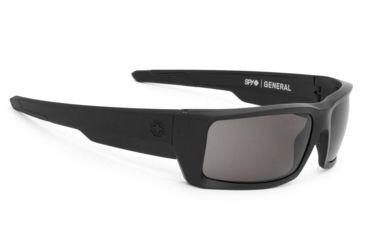 5f50f167fae Spy Optic Spy Optic General Sunglasses-673126374129