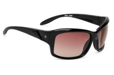 50f25c132a Spy Optic Libra Single Vision Prescription Sunglasses