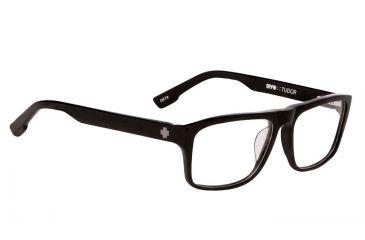 19e6eddb41 Spy Optic Tudor Single Vision Prescription Eyeglasses