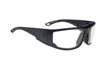 d607f2d629ca1 Spy Optic Tackle Single Vision Prescription Sunglasses