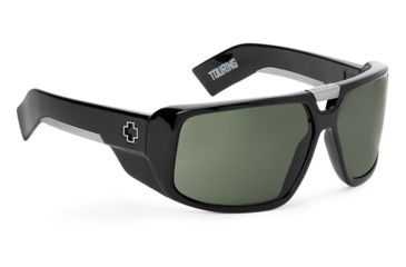 Spy Optics Touring Sunglasses 670795062133