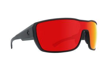 f772f620cb1 Spy Optic Tron 2 Sunglasses