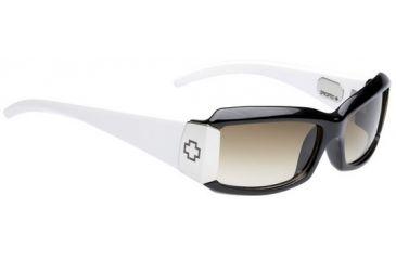 6e5746e1d9 Spy Optic Abbey Sunglasses