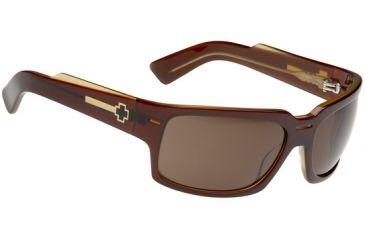 Spy Optics Byron Sunglasses