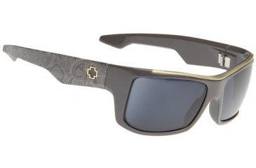 0a4ef94149 Spy Optic Gallow Sunglasses