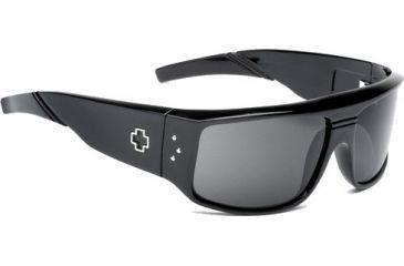 0ff2036d9ed Spy Optic Clash Rx Prescription Sunglasses