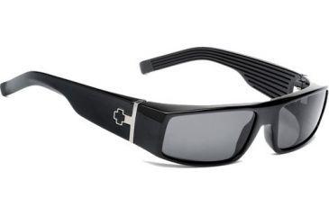 e10daeed6ef Spy Optic Griffin Rx Prescription Sunglasses