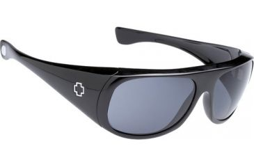 c0d76a6dd9f Spy Optic HourGlass Rx Prescription Sunglasses