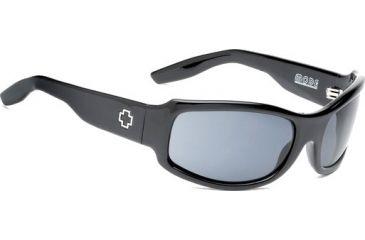 5b86ee34357 Spy Optic Mode Rx Prescription Sunglasses
