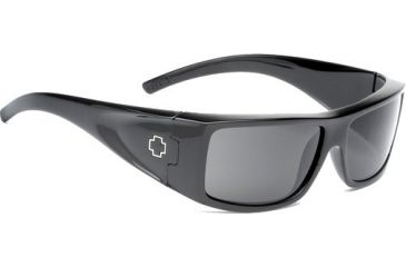 Spy Optic Oasis Rx Prescription Sunglasses