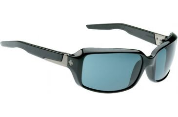 Spy Optic Zoe Rx Prescription Sunglasses