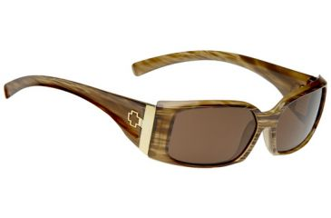 Spy Optics Sidney Sunglasses
