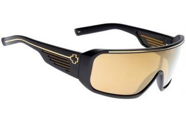 2cde7306df9bf Spy Optic Tron Sunglasses - Bitterroot Public Library