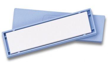 Spyderco Benchstone - Fine 2in. X 8in. Sharpening System 302F