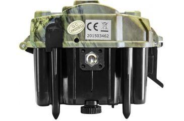 6-Spypoint Solar Game Camera
